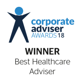 corporate-adviser-award