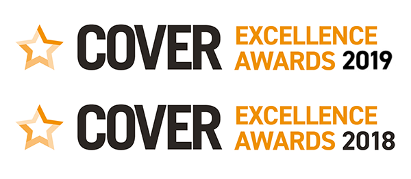 cover-excellence-awards-2018-2019