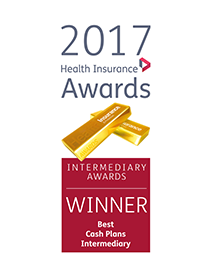 health-insurance-awards-2017.png