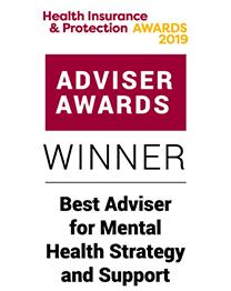 health-insurance-awards-2019