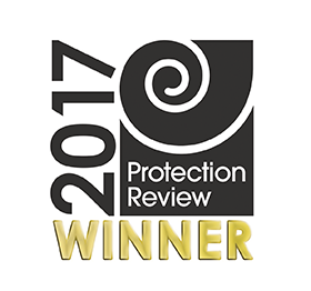 protection-review-2017