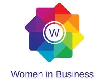 women-in-business-certificate